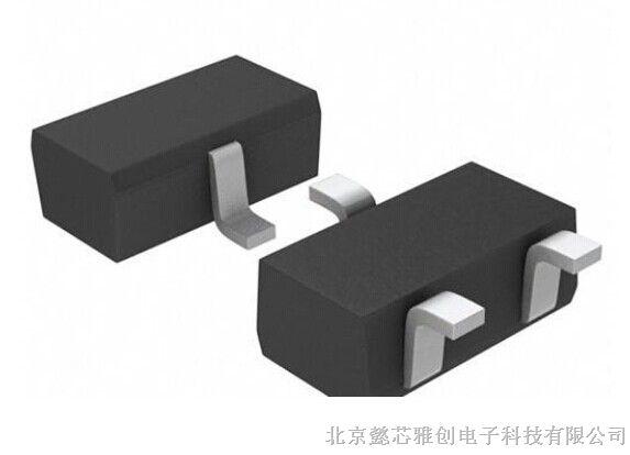 供应集成电路    ADR280ART    SOT-23   电子元器件配单