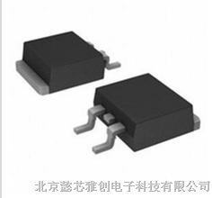 供应集成电路   SPD18P06PG    TO-252   电子元器件配单