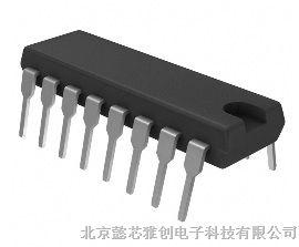 供应集成电路   ON    THB7128      ZIP-19    电子元器件配单