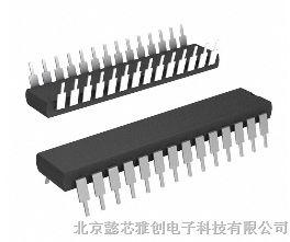 供应模块   PTH04T241WAD   TI   电子元器件配单
