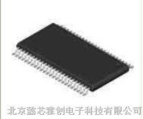 供应集成电路    74LCX574TTR    TSSOP   电子元器件配单