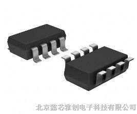 供应集成电路   TLV27L1IDRSOP-8  电子元器件配单