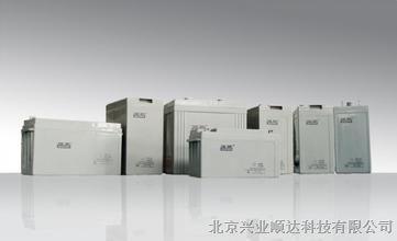 供应哈尔滨九州蓄电池6-FM-100 12V100AH价格
