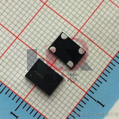 供应SITIME可编程MEMS全硅晶振 27MHZ 7050 贴片有源振荡器