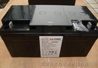 供应霍克蓄电池12v150ah销售