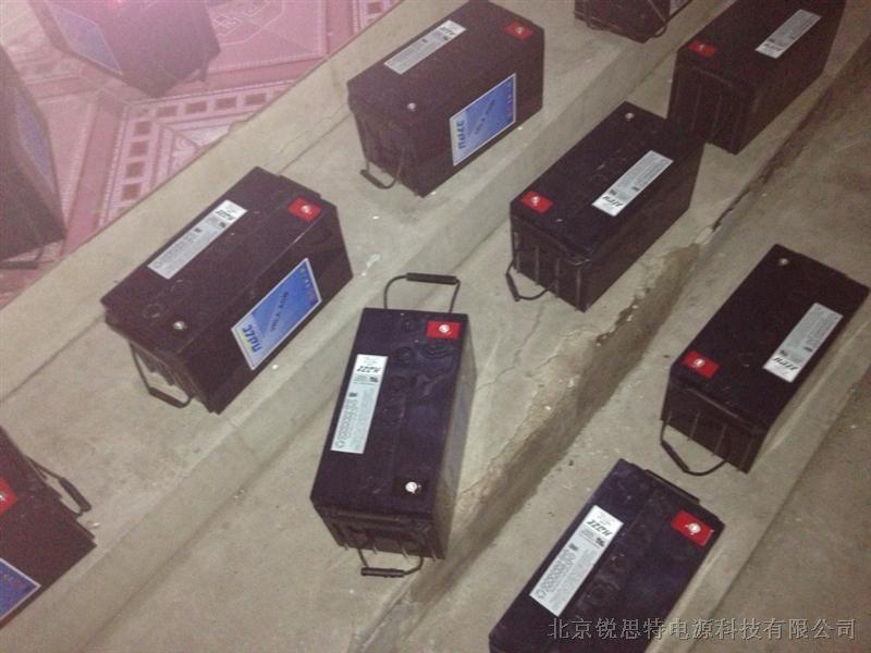 供应海志蓄电池     总经销
