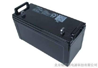 供应松下蓄电池12v100ah报价
