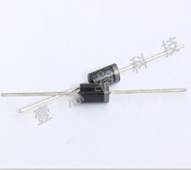 二极管SR3200