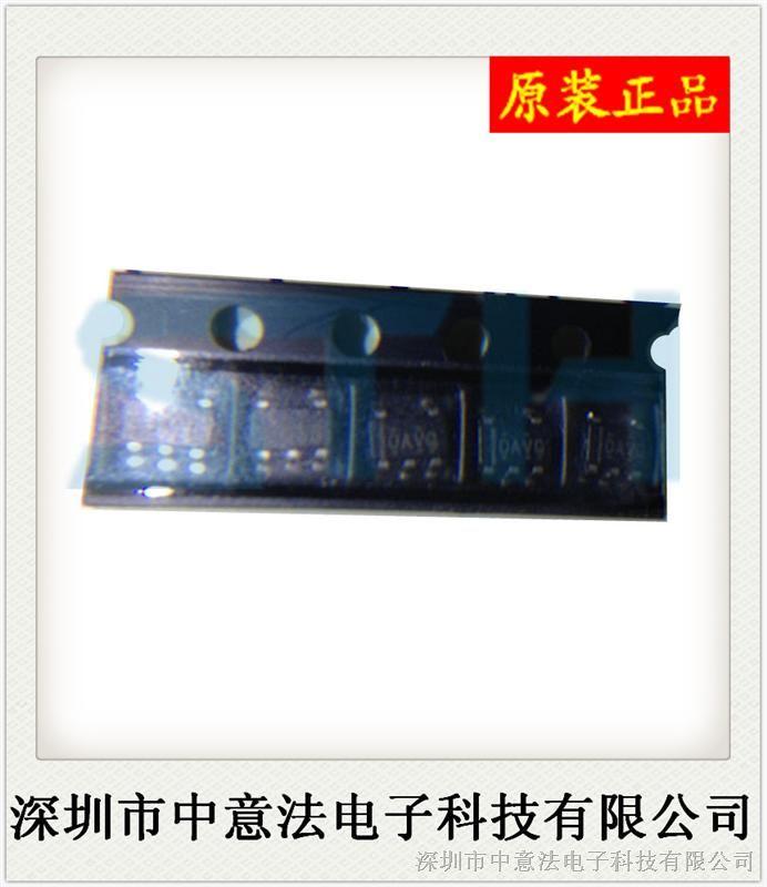 【原装】OPA365AIDBVR SOT-23-5 TI  价格优势,欢迎咨询!