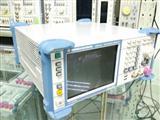 SMBV100A