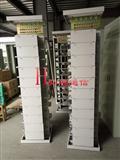 432芯OMDF光纤总配线架